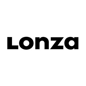 HSIAS Member - Lonza Microbial Control Asia Pacific Pte Ltd