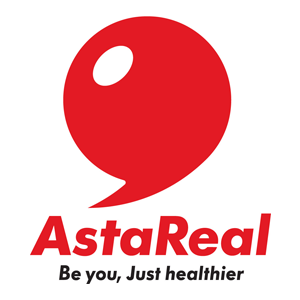 HSIAS Member - AstaReal Pte Ltd