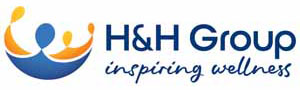HSIAS Member - Health and Happiness (H&H) Singapore Pte. Limited