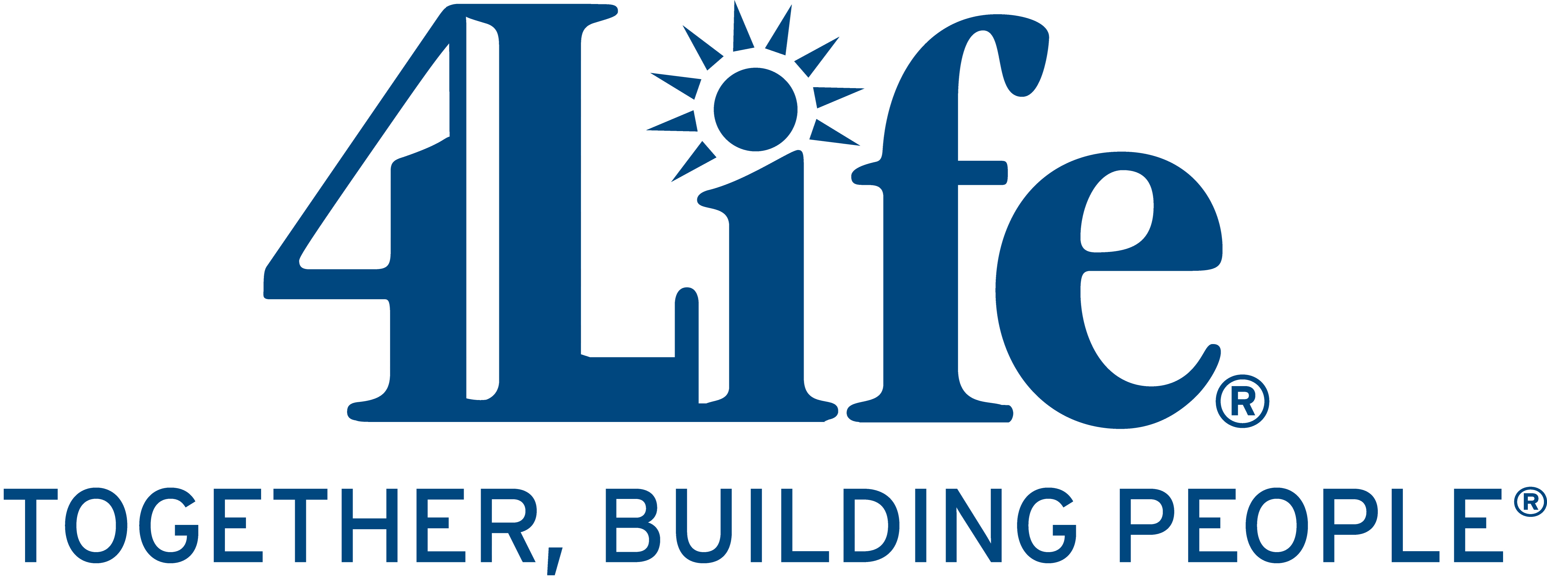 HSIAS Member - ForLife Research Singapore Pte Ltd