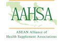ASEAN Alliance of Health Supplement Associations (AAHSA)