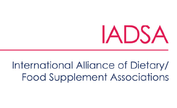 International Alliance of Dietary / Food Supplement Associations (IADSA)